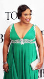 Chandra Wilson Stock Photography