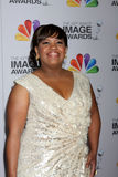 Chandra Wilson Royalty Free Stock Photos