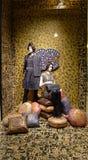 chanel moda zdjęcie royalty free