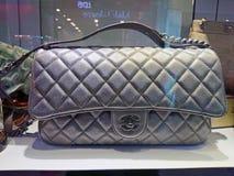 Chanel torby zdjęcia stock