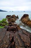 Chang-Insel Stockbild