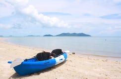 Chang island, Koh Chang, Trat province Thailand Royalty Free Stock Image