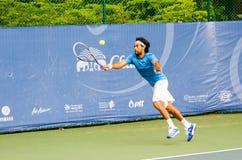 Chang ITF Pro Circuit , Men's. Stock Photos
