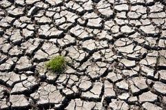 changez le cordon sec du climat Images libres de droits