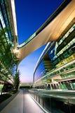 Changhaï Soho Hongqiao Image stock