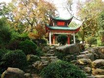 Changsha turism   Fotografering för Bildbyråer
