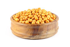 Channa Stock Photography