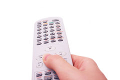 Channel Surfing 2 Stock Photos