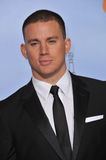 Channing Tatum Royalty Free Stock Images