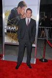 Channing Tatum, Dears Стоковые Фото
