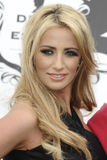 Chantelle Houghton Royalty Free Stock Photo