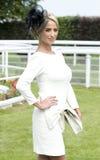 Chantelle Houghton Royalty Free Stock Photos