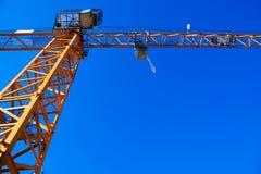 Chantier de construction. photo libre de droits