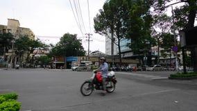 Chaos Saigon zbiory