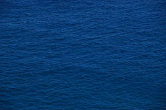 Free Chaotic Ripples Of Ocean Stock Images - 2326634