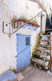 Chaouen Stock Photography