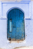 Chaouen Stock Images