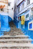 Chaouen Royalty Free Stock Image