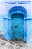 Chaouen Royalty Free Stock Photography