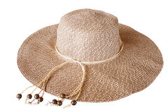 Chapéu Imagem de Stock