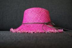 Chapéu Imagens de Stock