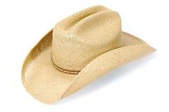 Chapéu Fotografia de Stock