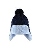 Chapéu de lã Imagem de Stock