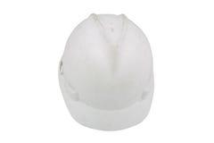 Chapéu duro Foto de Stock