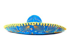 Chapéu mexicano fotos de stock royalty free