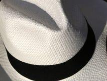 Chapéus Foto de Stock Royalty Free