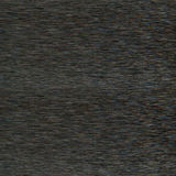 Chapa de aço inoxidável Imagens de Stock