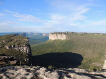Chapada Diamantina Stock Photos