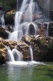 Chapada dos Veadeiros National Park Royalty Free Stock Photography