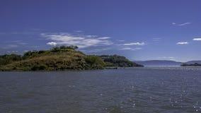 Chapala fotografia stock