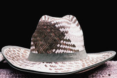 Chapeau Photos libres de droits