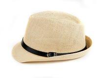 Chapeau Photos stock
