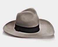 Chapeau Photo libre de droits
