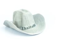 Chapeau Image stock