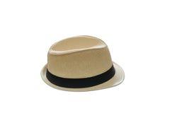 Chapeau Photographie stock libre de droits