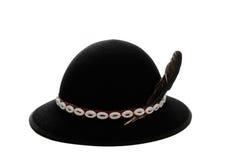 chapeau Image libre de droits