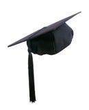 Chapeau d'étudiant image stock