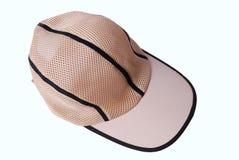 Chapeau de Sun Photos stock