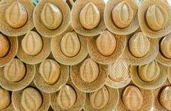 Chapeau, habillement, chapeau, Vietnam, variation Image stock
