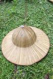 Chapeau traditionnel Image libre de droits