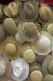 Chapeaux. Photo stock