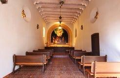 Chapel Stock Photos