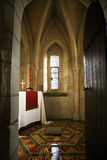 Chapel Stock Images
