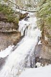 Chapel Falls Stock Images