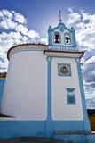 Chapel of Nossa Senhora da Conceicao in Elvas, Portugal Stock Images