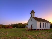 Chapelle Photos libres de droits